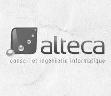 ALTECA