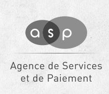 ASP | Agence INDIE