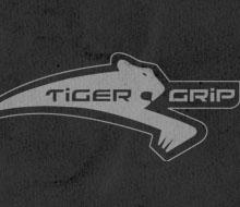 TIGER GRIP
