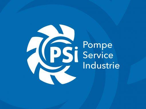 PSI Pompe Service Industrie